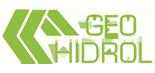 Geohidrol Logo
